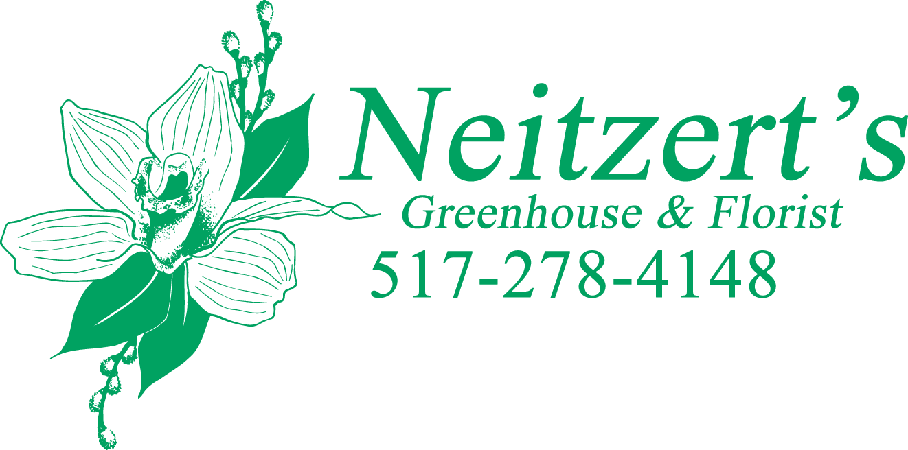 Neitzert's Green House and Florist